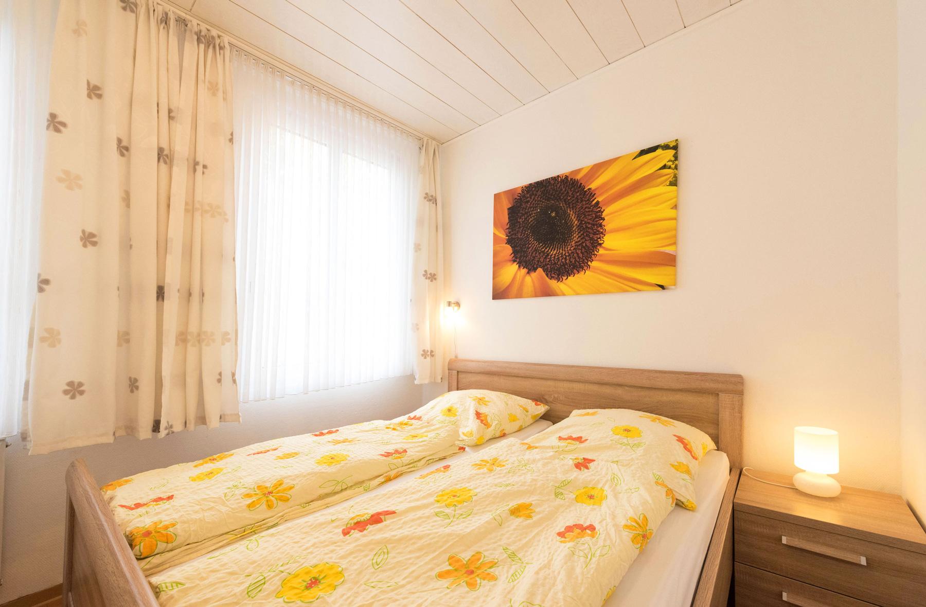 Ferienwohnung-Norderney-Albatros-Wohnung-1-Schlafzimmer-2 ...