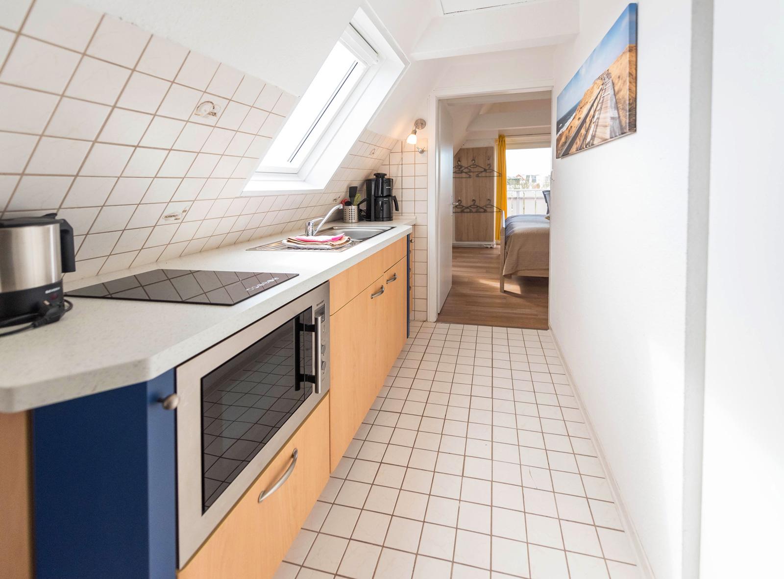 Groß Küche Und Bad Studios Bethesda Fotos - Ideen Für Die Küche ...