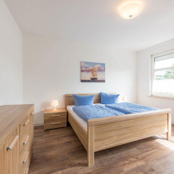 Norderney ferienwohnung 2 schlafzimmer  Ferienwohnung auf Norderney mieten! Haus Hannelore auf Norderney