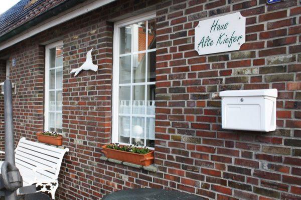 Ferienwohnung-Norderney-Haus-Alte-Kiefer-3