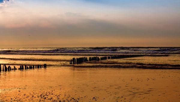 norderney-strand-3