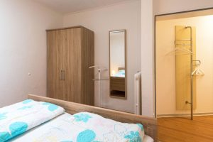 Ferienwohnung-Norderney-Albatros-Wohnung-3-Schlafzimmer-2 ...