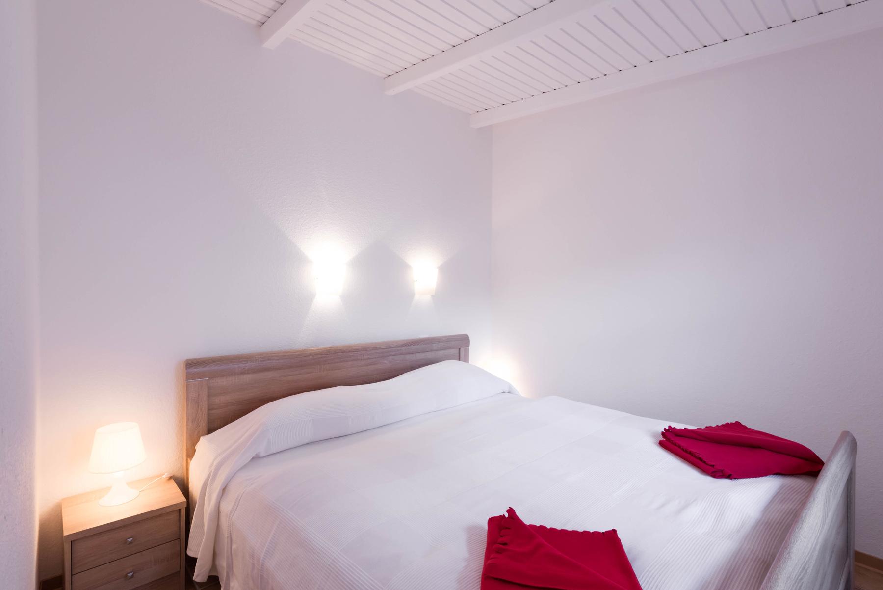 Norderney Ferienwohnung 2 Schlafzimmer ~ Die beste Sammlung von ...