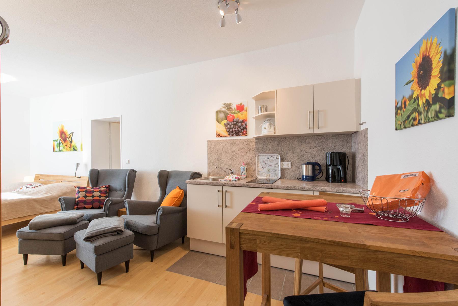 mieten sie jetzt unsere ferienwohnung 5 f r ihren urlaub auf norderney. Black Bedroom Furniture Sets. Home Design Ideas