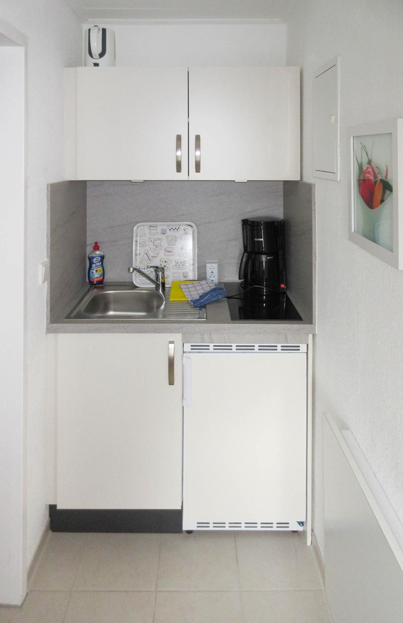 Erfreut Weihnachtsmittelstück Für Küchentisch Bilder - Küchenschrank ...
